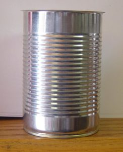 aporte de zinc