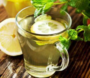 remedios de limon