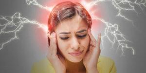 remedio para el dolor de cabeza